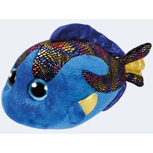 Image of   Ty bamse fisk 24cm