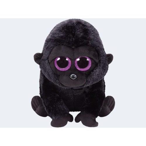 Image of   Ty bamse gorillaen George 15cm