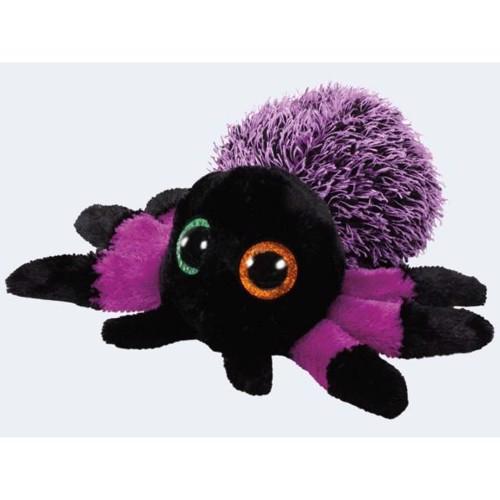 Image of   Ty bamse 15cm edderkoppen Creeper