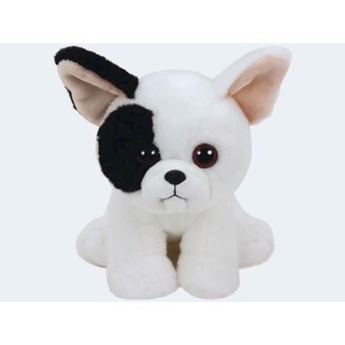 Image of   Ty bamse 15 cm hunden Marcel