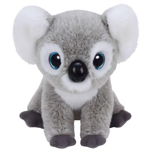 Image of   Ty Classic Cuddly Koala - Kookoo