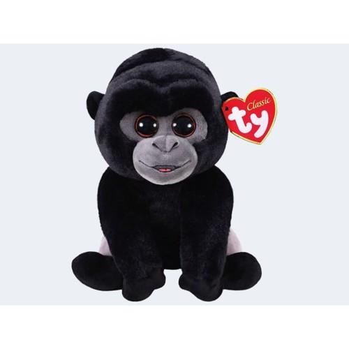 Image of   Ty bamse Gorilla 33cm Bo
