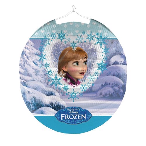 Image of Disney Frozen pynt (0013051565749)