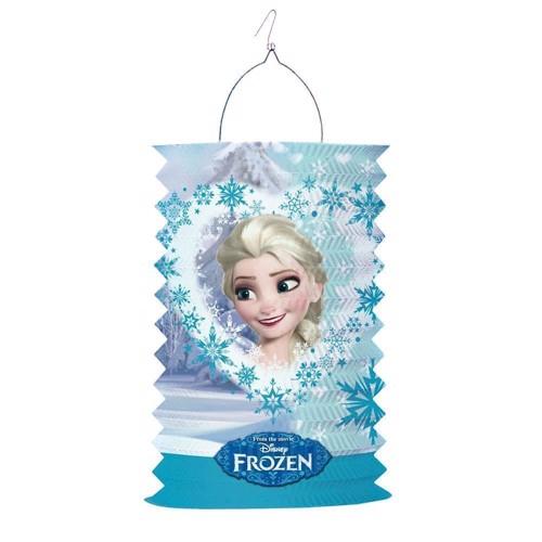 Disney Frozen pynt