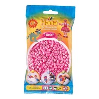 Hama Ironing beads-Rose (048), 1000pcs.