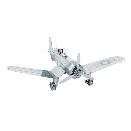 Image of Metal Earth F4U Corsair (0032309010350)