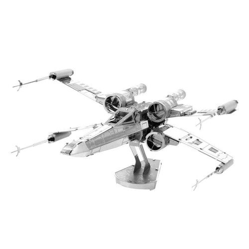 Metal Earth Star Wars X-Wing