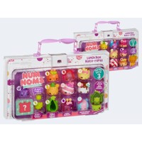 Num Noms Lunch Box Serie 3