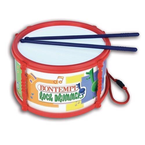 Image of   Bontempi Drum