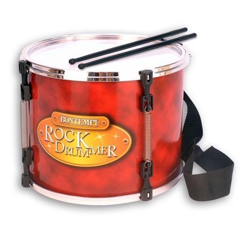 Image of   Bontempi Drum Large