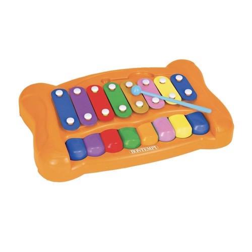 Image of   Bontempi Xylophone
