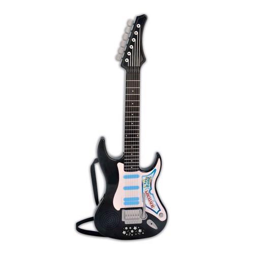 Bontempi - Elektrisk Guitar