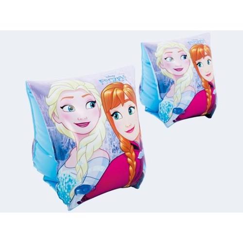 Image of   2 badevinger Frozen