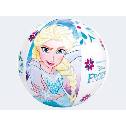 Image of   Badebold 51cm Frozen