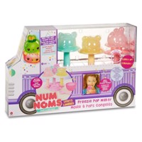 Num Noms Lights Ice Cream Maker