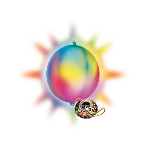 Illooms - LED Ballon