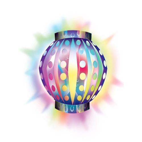 Illooms - LED Ballon - Lanterne