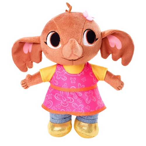 Image of   Fisher Price Online Plush - Sula