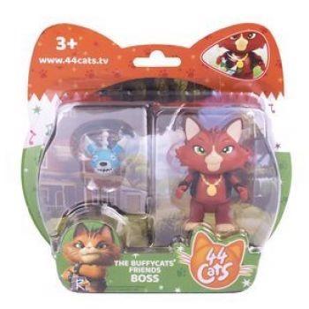 Image of 44 Cats Boss (3032161801155)