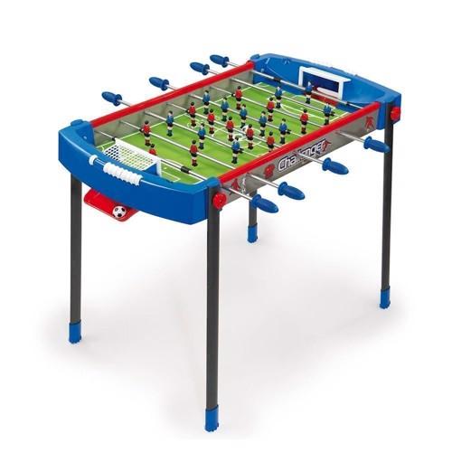 Image of Smoby Fodboldbord (3032166202001)