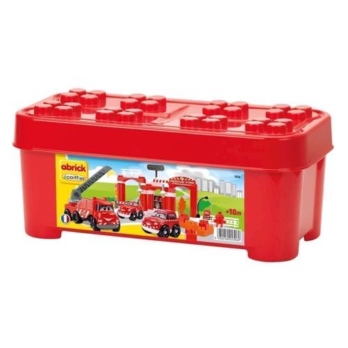 Image of Abrick stor kasse (3280250013969)