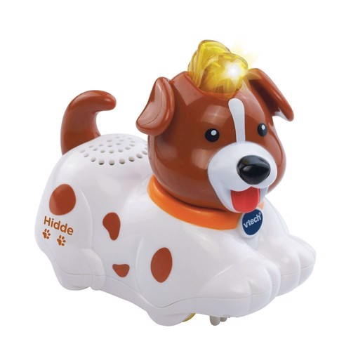 Image of   Vtech Igor Hidde Dog Animals