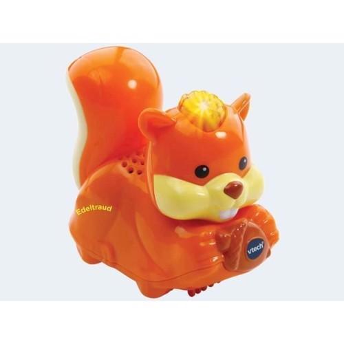 Vtech Tip Tap Baby egern 1-5 åt