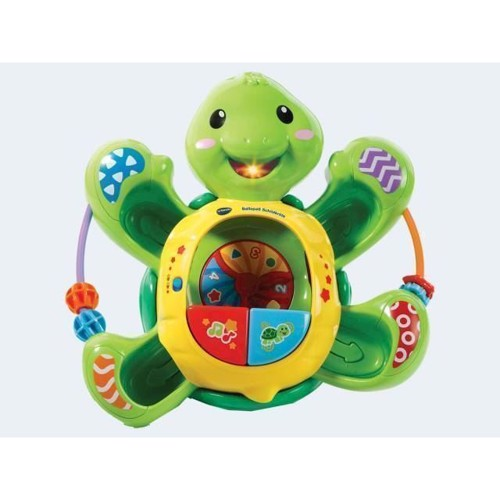 Image of   Vtech ball fun turtle 12-36 months