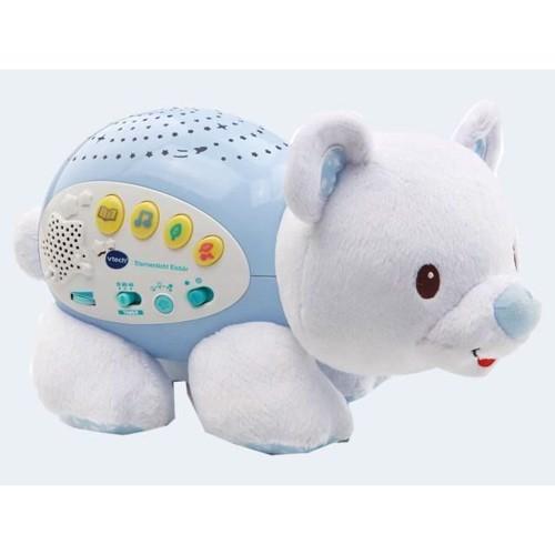 Vtech Starlight Isbjørn