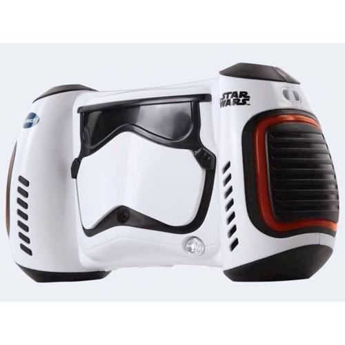 Vtech Star Wars Stromtrooper kamera