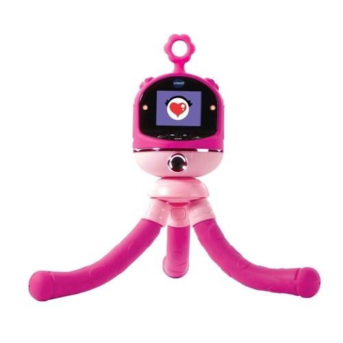 Image of   VTech - Kidizoom Flix Pink