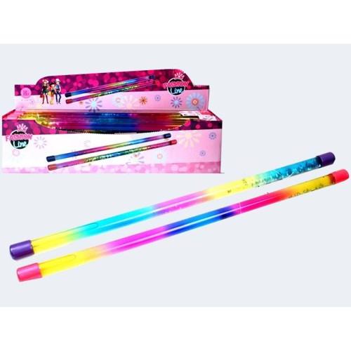 Image of   Glitter Stav 45cm