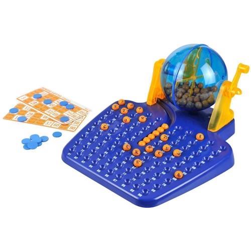 Image of Bingo (3800966000871)