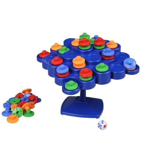 Image of Balance spil (3800966000932)