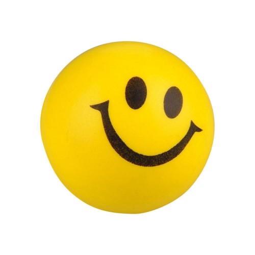 Image of Softbold, Smile ansigt