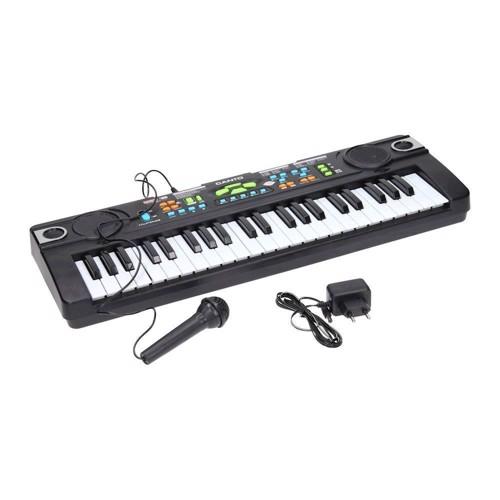 Image of   Keyboard
