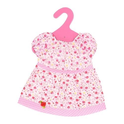 Image of dukke kjole (3800966002448)