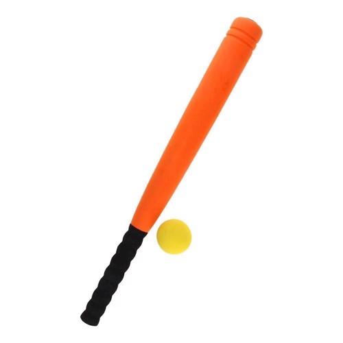 Image of Baseballbat & bold i skum (3800966006019)