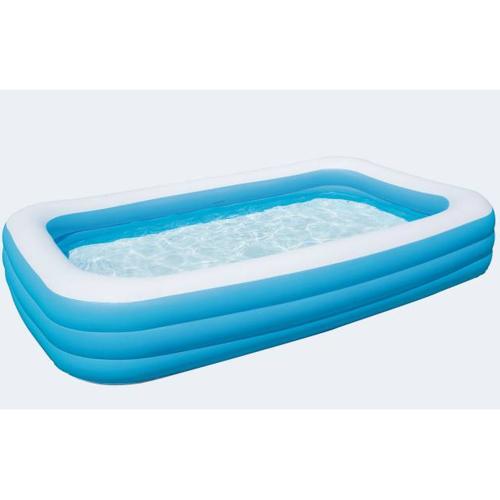 Image of   Familie Pool 305x173x56cm