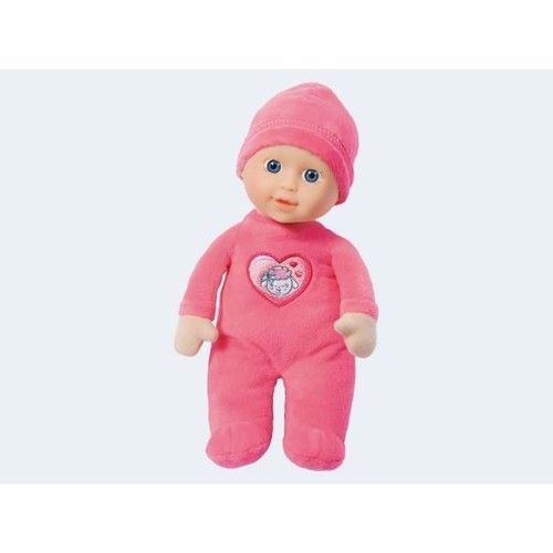 Image of Baby Annabel Newborn baby dukke 22cm (4001167700501)