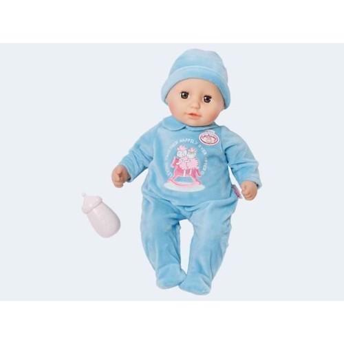Image of Baby Annabel min første drenge dukke (4001167700549)