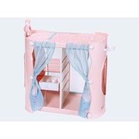 Baby Annabell 2in1 cabinet Sweet Dreams
