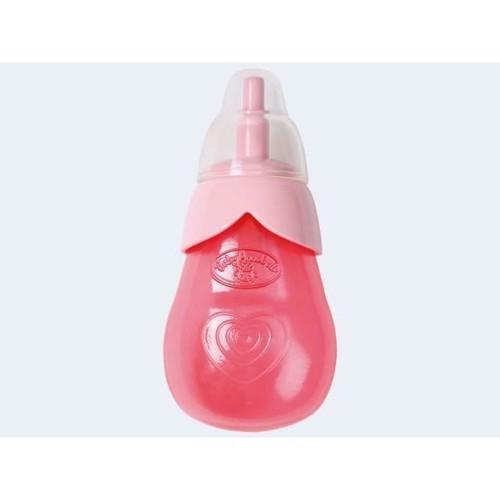 Image of Baby Annabel sutteflaske