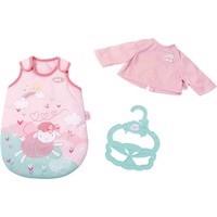 Image of Baby Annabell Lille Sovepose Til Dukker (4001167701867)