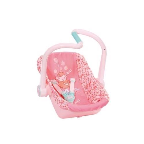 Image of Baby Annabell bærestol (4001167703120)