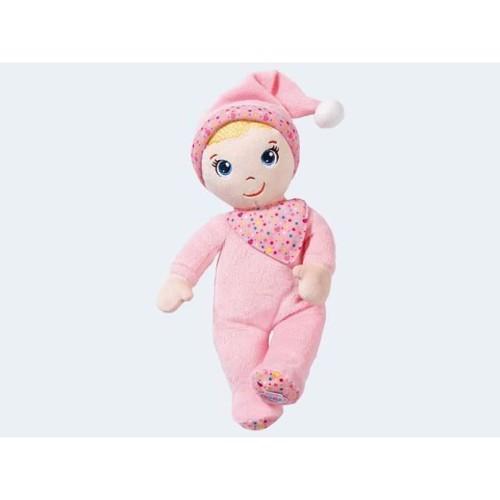 Image of Baby Born min første lille kærlighed Cuties (4001167823446)