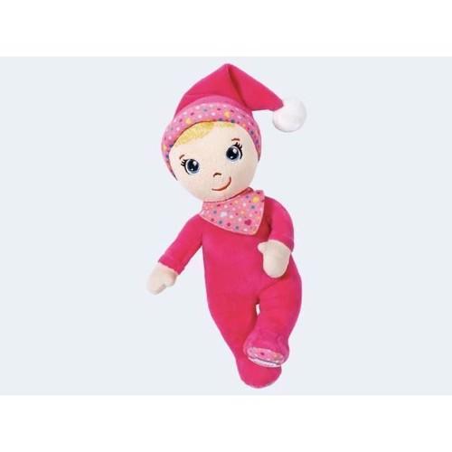 Image of Baby Born min første lille kærlighed mini Cuties (4001167823453)