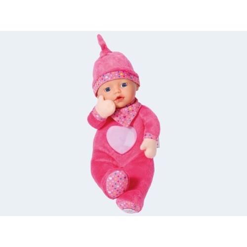 Image of Baby Born min første lille kærlighed 30 cm, natte lys (4001167824061)