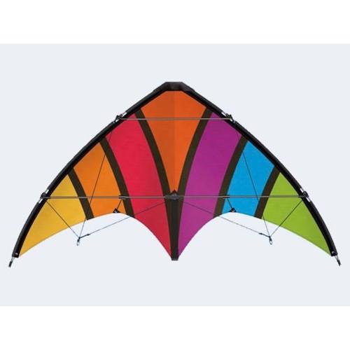 Image of   Stunt kite Power 130x69