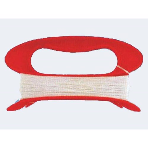 Image of   Drage snor 100m nylon